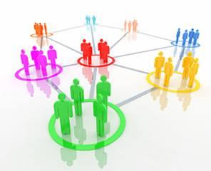 COMMUNICATION ENTREPRISE Créez un réseau social interne adapté à vos besoins