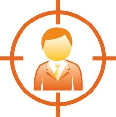 web:Mieux connaître le client pour mieux le cibler