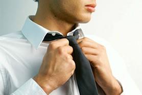 Entretien d'embauche  Ce que l'on peut vous demander ou pas