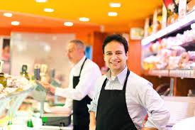 Céer son commerce:Comment capter et fidéliser la clientèle?