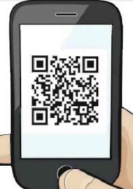 Créez et exploitez vos codes QR et Flashcode