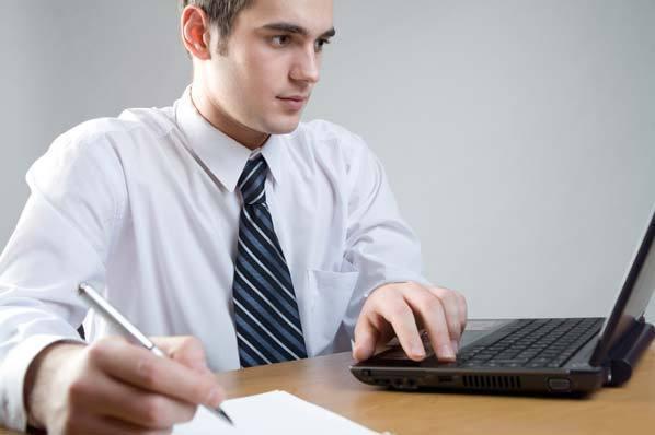 Modèles types:Demande de renseignements à la suite d'une action promotionnelle ou événementielle