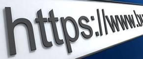 E-COMMERCE Et si vous lanciez votre site ?