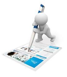 Réussir l'ergonomie de son site -partie2
